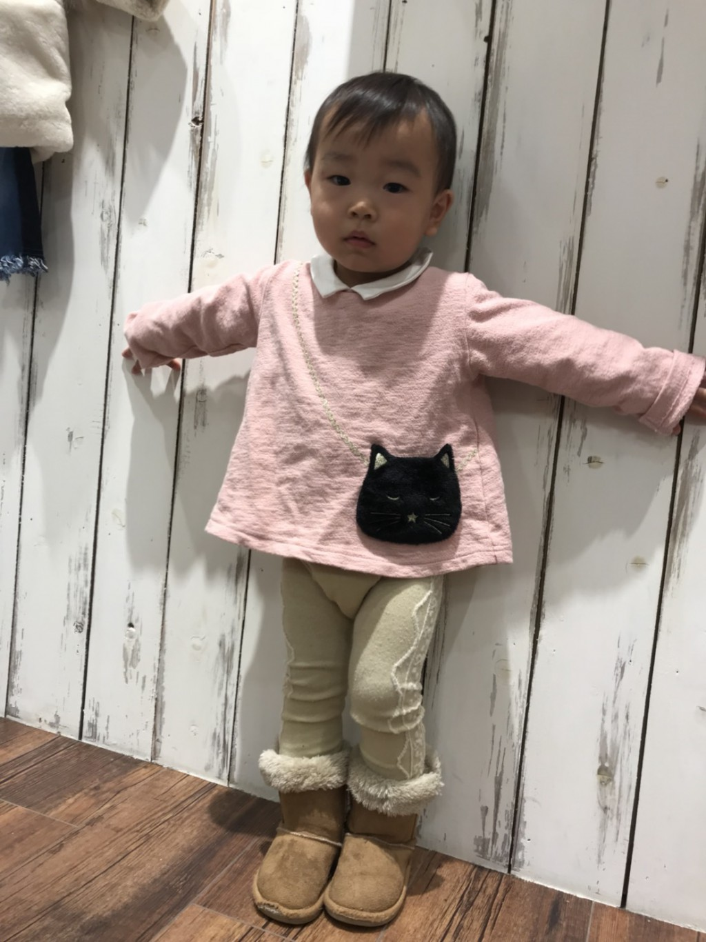 モザイクモール港北店