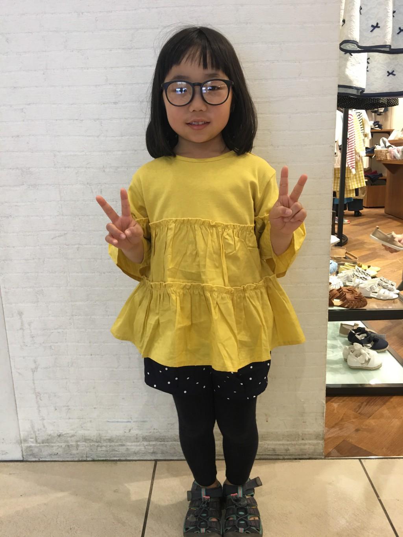 グランツリー武蔵小杉店