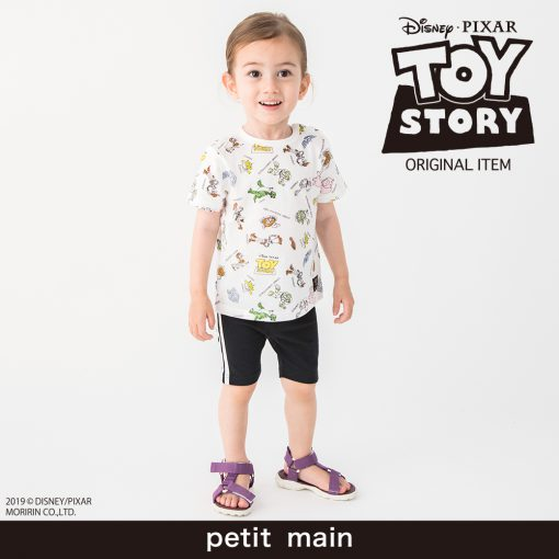 TOY STORY ORIGINAL ITEM