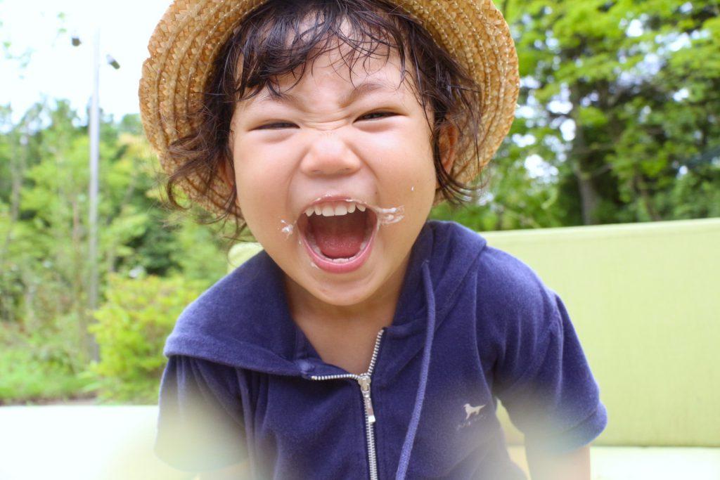 リゾナーレ那須 星野リゾート 那須 家族旅行 子連れ